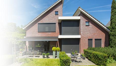 Kroon Rotterdam
